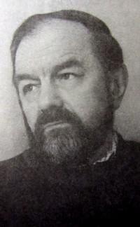 Агеев, Леонид Мартемьянович.jpg
