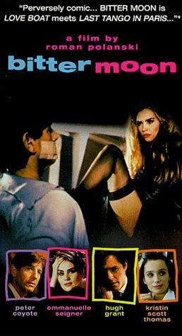 Эротический фильм на теплоходе фото 130-456