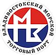 """ОАО  """"Владивостокский морской торговый порт """" владеет и управляет имущественным комплексом морского порта Владивосток..."""