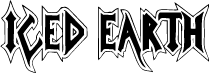 Iced Earth Logo.png