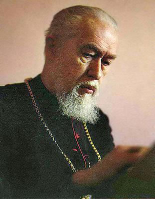 http://upload.wikimedia.org/wikipedia/ru/0/0d/Lubachivsky,_Myroslav_Ivan_Cardinal.jpg