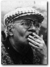 Дави́д Самуи́лович Само́йлов