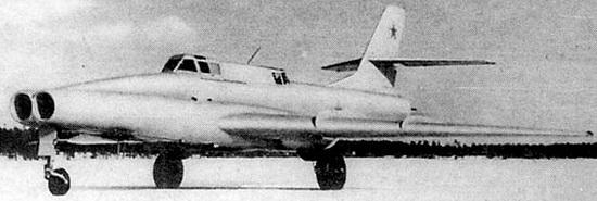 Штурмовик Ил-40П.jpg