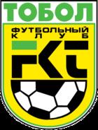 стадион автомобилист москва официальный сайт