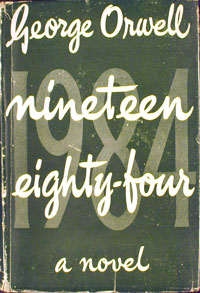1984 (first book-cover).jpg