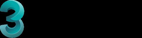 Программу языке на русском 3ds max