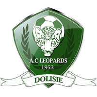 AC Léopards logo.png