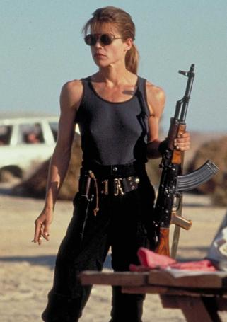 Sarah_Connor_-_Terminator_2.jpg