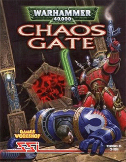 Warhammer 40,000 - Chaos Gate Coverart.png