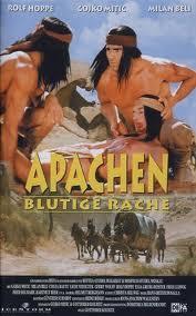 апачи фильм скачать