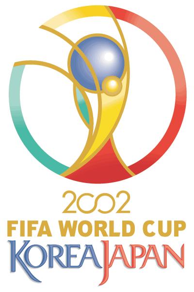Скачать Игру Футбол Чемпионат Мира 2002 Через Торрент img-1