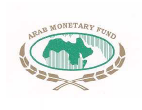 Arab Monetary Fund.png