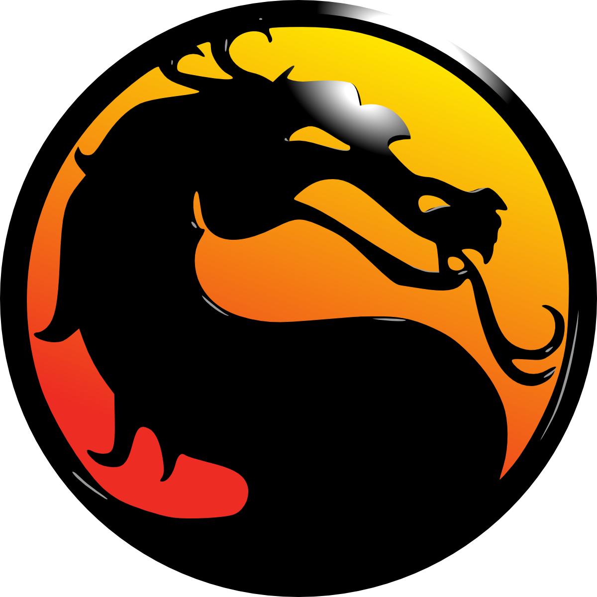 Политбатл: Михаил 55 и Ко VS Админ и Ко Mortal_kombat_logo