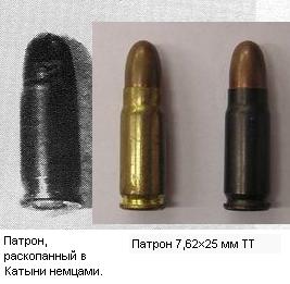 http://upload.wikimedia.org/wikipedia/ru/0/0f/Patron_katyn_tt.PNG