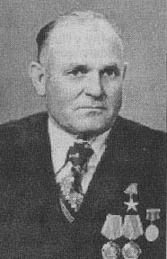 Poltavsky II.jpg
