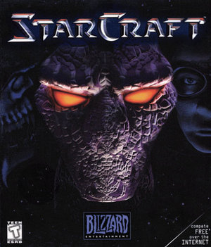 StarCraft.front_cover.jpg