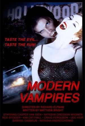 Негры с вампиршей фото 99-497