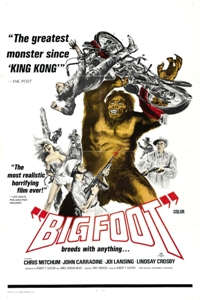Bigfoot (1970).jpg