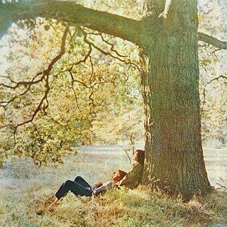 John Lennon/Plastic Ono Band — Википедия