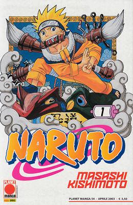 http://upload.wikimedia.org/wikipedia/ru/1/11/Naruto-manga.jpg
