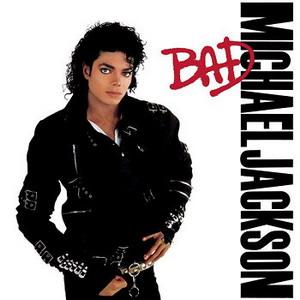 http://upload.wikimedia.org/wikipedia/ru/1/12/Michael_Jackson_-_Bad.jpg
