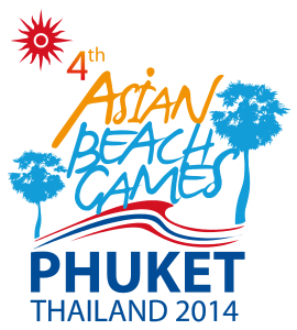 Phuket 2014 Asian Beach Games logo.png