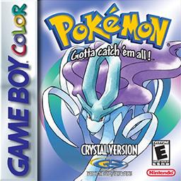 Игра Pokemon Crystal скачать бесплатно. Скачать [Gbc] Pokemon Crystal [2000, Adventure rpg] без регистрации.