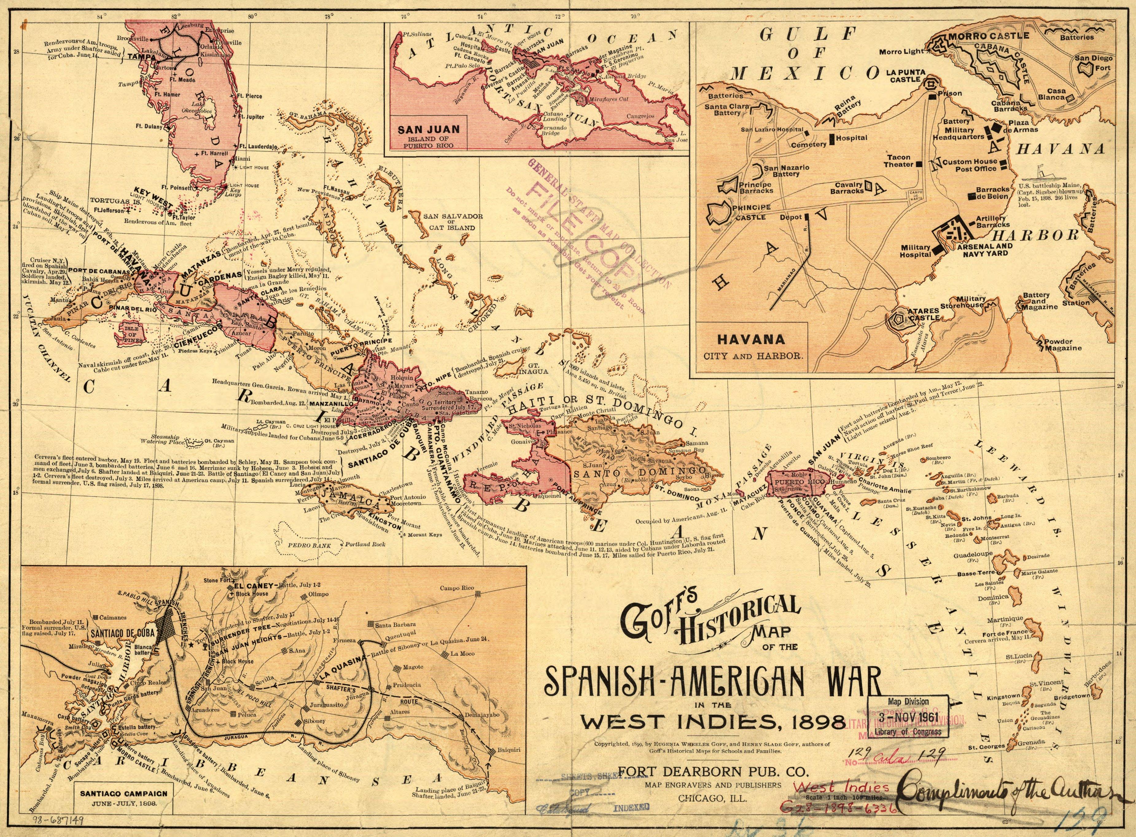 War_with_Spain-1898.jpg