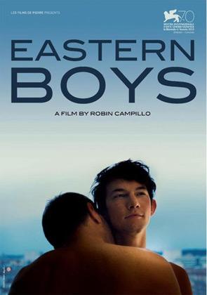 Гей фильмы с участием мальчиков фото 427-600