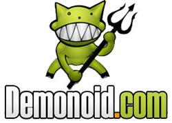 Www.Demonoid