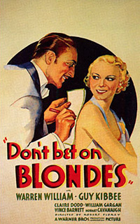 Dont-Bet-on-Blondes.jpg