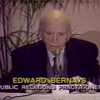 Edward Louis Bernays.jpg