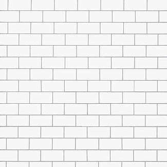 скачать the wall торрент
