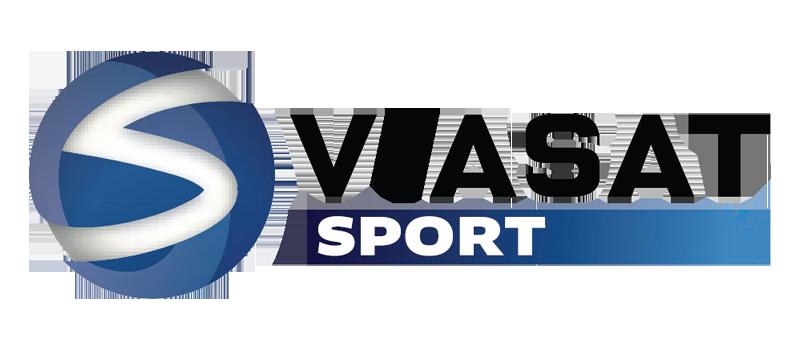 Viasat Sport Hinta