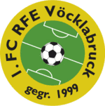 Voecklabruck 1 FC RFE.png