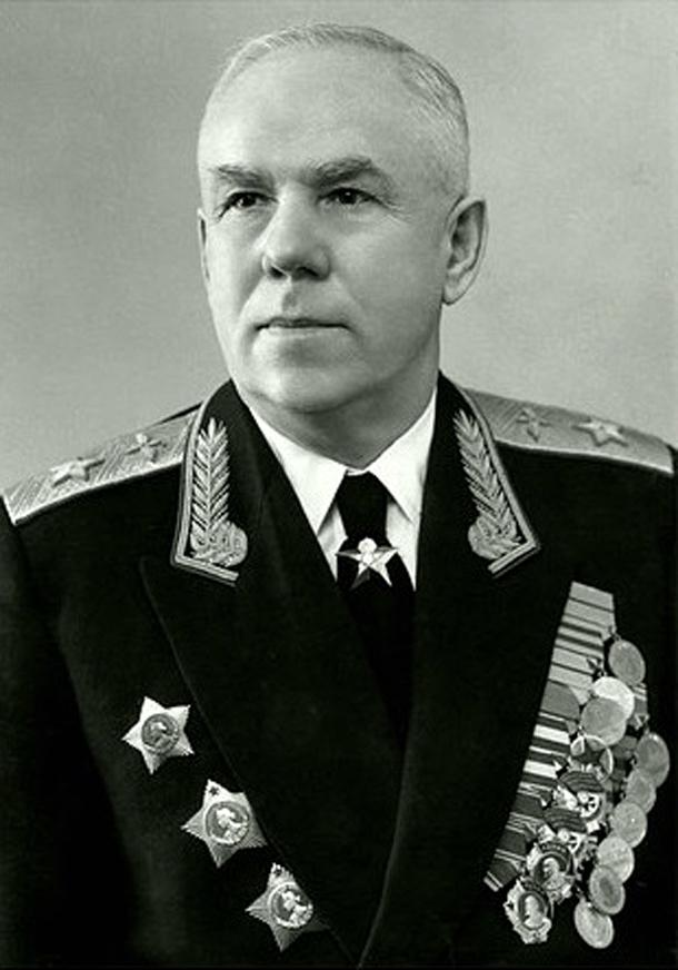 Ворожейкин григорий алексеевич