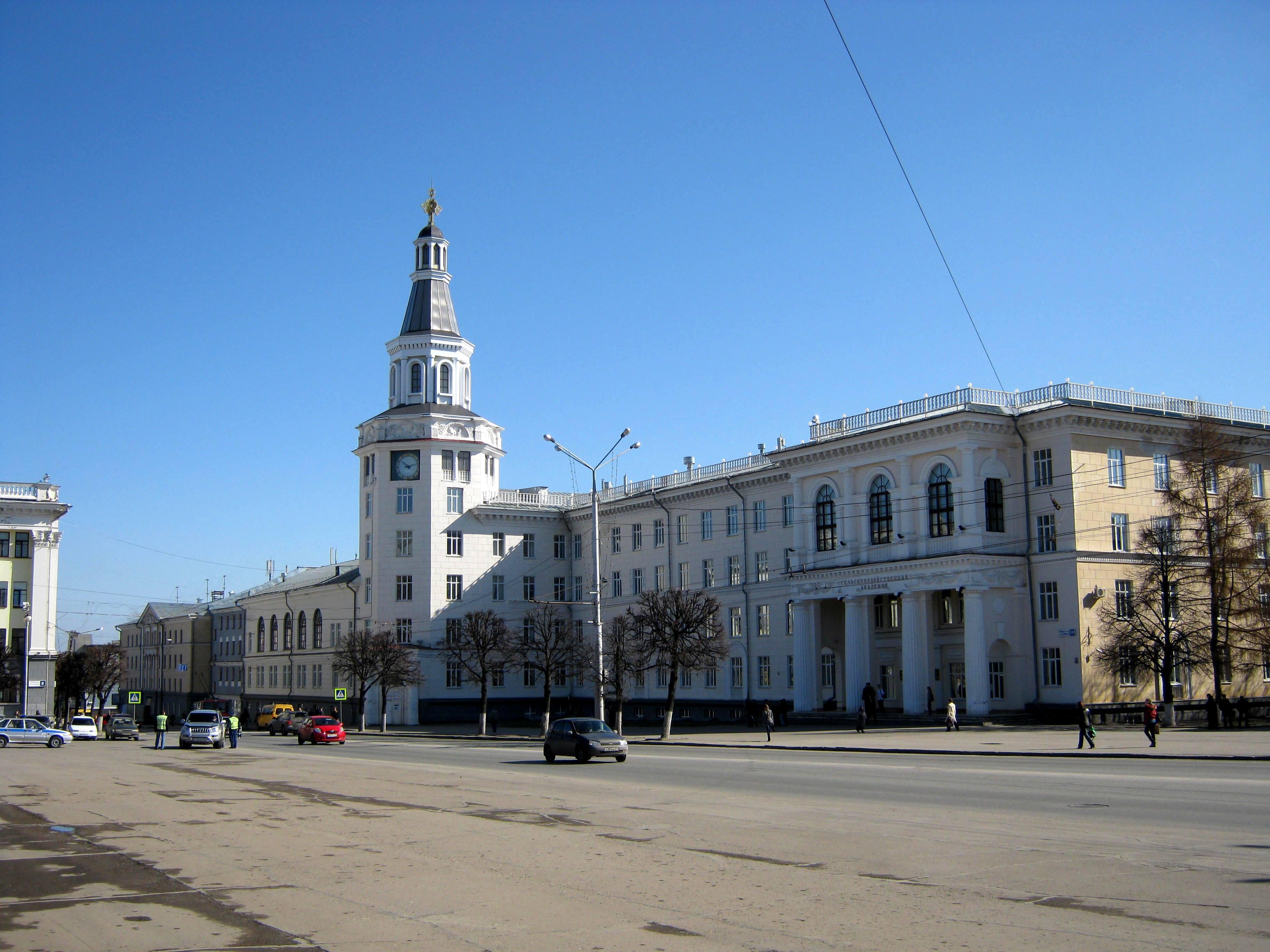 Дарсонваль Улица Низами Чебоксары Диспорт Улица Кочетова Чебоксары