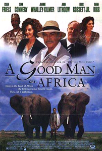A Good Man In Africa (movie-poster).jpg