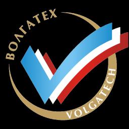 Заявка на дистанционное обучение в Поволжский государственный технологический университет