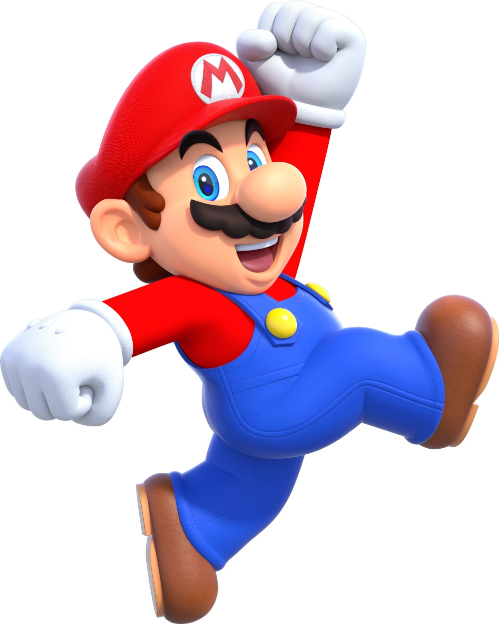 https://upload.wikimedia.org/wikipedia/ru/1/15/Mario2small.jpg