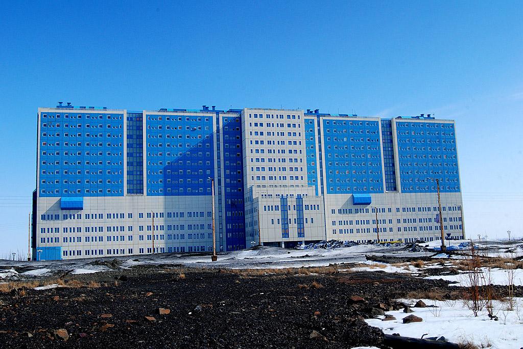 Морозовская детская больница мытная д.24