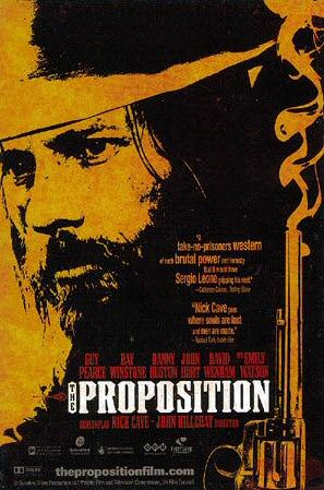 http://upload.wikimedia.org/wikipedia/ru/1/15/The_Proposition_%28poster%29.jpg