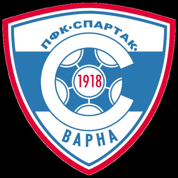 ФК Спартак (Москва), футбольный клуб — последние