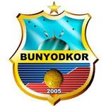 Bunyodkor_logo2.jpg