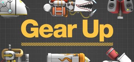 Gear_up.jpg