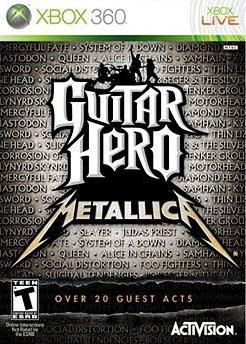 Guitar-hero-metallica.jpg