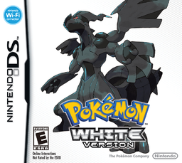 Pokémon White.png