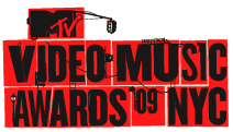 2009 MTV Music Video Awards.png