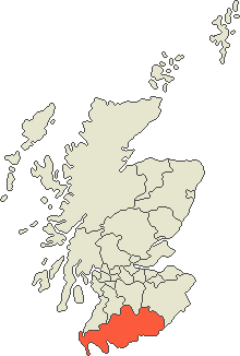 Dumfries and Galloway map.png