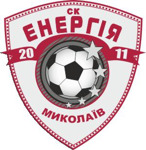 http://upload.wikimedia.org/wikipedia/ru/1/18/FC_Enerhiya_Nikolaev_Logo2.png